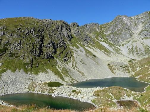 Výsledok vyhľadávania obrázkov pre dopyt vylety po slovensku